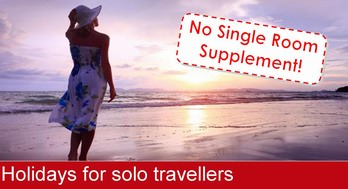 arvonia divorced singles Whether you are a divorced mother or father to eligible divorced singles we guarantee you'll only ever meet eligible singles looking for someone just like.