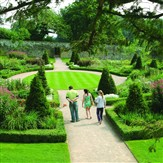 Gardens of South Wales