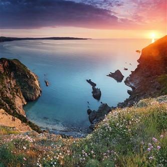 Swansea, Mumbles & Pembrokeshire