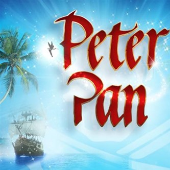 Peter Pan at Liverpool Echo Arena