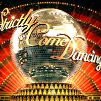 Strictly Come Dancing - The Live Tour (Manchester)