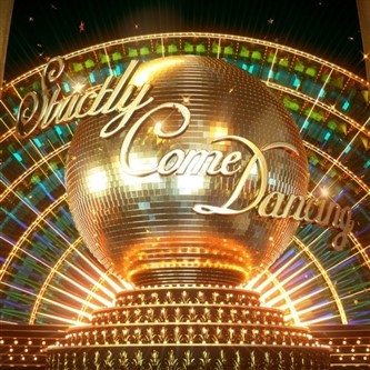 Strictly Come Dancing Tour - Liverpool