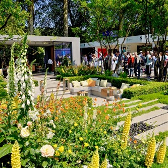 http://www.arvonia.co.uk/images/tbsimages/webitems/chelseaflowershow1.jpeg