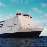 All European River Cruises