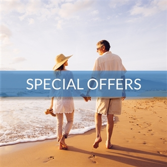 All Special Offers